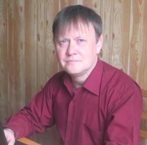 Евгений, переводчик английского, испанского и португальского языков