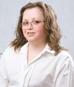 Полина, переводчик чешского языка